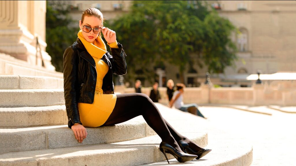 divatfotozas-nyitókép